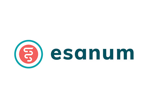 esanum_logo