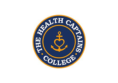 health_captains_club_3A_logo