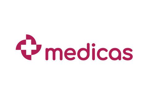 medicas_logo