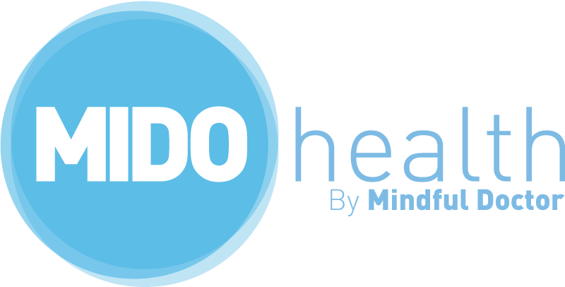 MIDO health