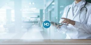 Digi Health Talk and Mindful Doctor