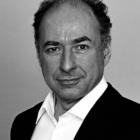 Prof. Dr. Gustav Dobos