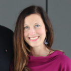 Dr. Martina Weifenbach
