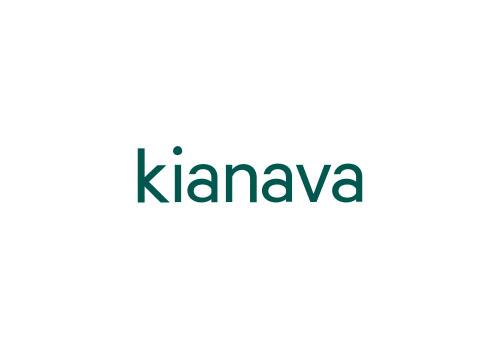 logo_kianava