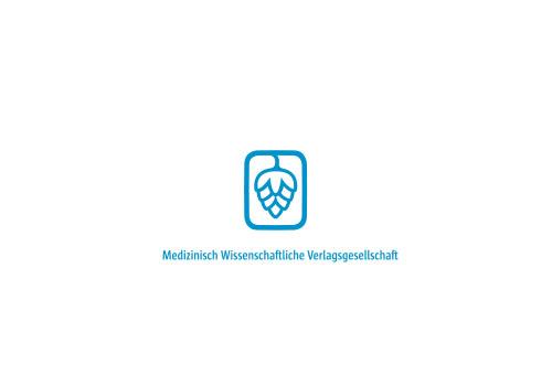logo_mwv