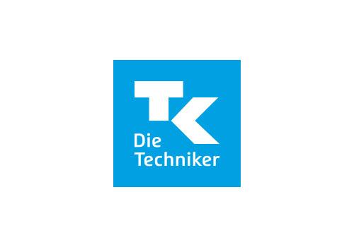 logo_techniker