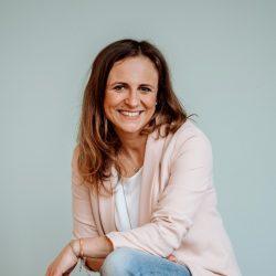 Dr. Sonja Küpfer