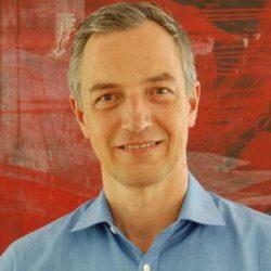 M HerrMann Klug